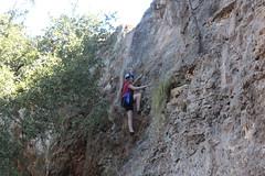 IMG_3251 (cityofroundrock) Tags: rock climbing round pard