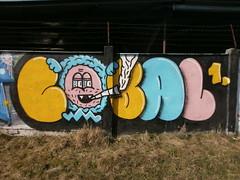 cmbal (bored kids) Tags: buh crew watt 2014 mdk cmbal