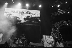 2014-03-02 - Horcas - Cosquin Rock - Foto de Marco Ragni