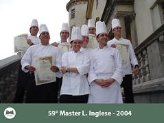 59-master-cucina-italiana-2004
