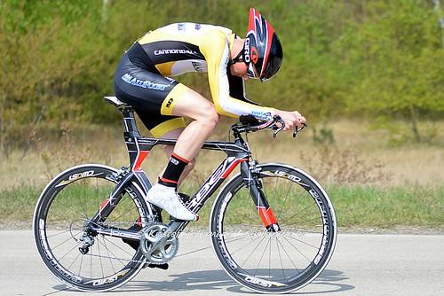 PK TT Juniors & Nieuwelingen 22