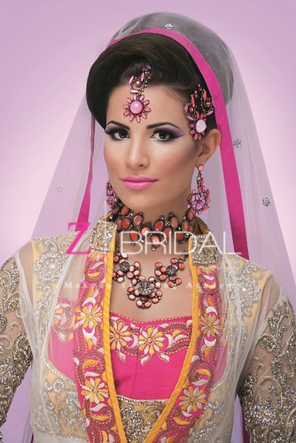 "Z Bridal Makeup 26 • <a style=""font-size:0.8em;"" href=""http://www.flickr.com/photos/94861042@N06/13904634464/"" target=""_blank"">View on Flickr</a>"