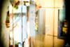 OF-Ensaio-2anosMariaClara-73 (Objetivo Fotografia) Tags: sol água piscina infantil cachorro verão livro cama menina dormir pai bóia mãe banheiro banho pais almoço brincadeira calor mariaclara mamadeira leitura escondeesconde penico umdia manfroi felipemanfroi eduardostoll dudustoll ensaioinfantil estúdioobjetivo objetivofotografia acompanhamentode1dia