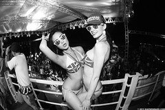 BUSAN ROCK FESTIVAL 2013