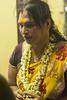 @Koovagam (Venugopal Ravi) Tags: festival 50mm venu transgender tamilnadu tg venugopal cwc nikkor50mm koovagam thirunangai chennaiweekendclickers d3100 nikond3100 koothandavartemple venugopalravi