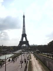 20140419_121933 (danitodo) Tags: pariz