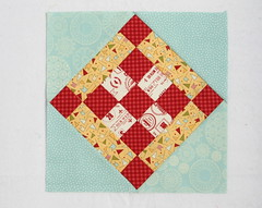 2014 Amy Smart May aurifil block of the month (quilterpatsloan) Tags: thread sewing moda itunes fabric patchwork applique stitchery tutorial sewist betterhomesandgardens americanpatchworkquilting quiltideas aurifil patsloan quiltsandmore howtoquilt quiltdesigns quiltershome beautifulquilts howtomakeaquilt quilting101 freequiltpatterns allaboutquilting patsloanquiltershome quiltingexpert quiltingauthor quiltingbasics sewaquilt howtosewaquilt everythingyouneedtoknowaboutquilting greatquiltideas creativetalkradio