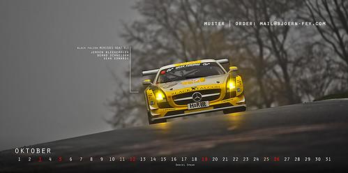 ringkalender2014_10a