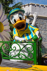 DLP April 2014 - Disney's Spring Promenade (PeterPanFan) Tags: travel vacation france canon spring europe character disney donald april characters donaldduck apr disneylandparis dlp 2014 disneylandresortparis disneycharacters disneycharacter springseason marnelavalle swingintospring mickeyfriends parcdisneyland disneyparks canoneos5dmarkiii disneylandparispark seasonsholidaysandevents disneysspringpromenade promenadeprintaniere promenadeprintanire
