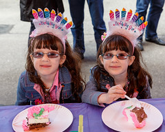 _F5C4901 (Shane Woodall) Tags: birthday newyork brooklyn twins birthdayparty april amusementpark 2014 adventurers 2470mm canon5dmarkiii shanewoodallphotography