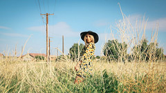 spring V (ehmotion) Tags: arizona portrait blackandwhite green film fashion landscape photoshoot sunflowers photooftheday 16x9 foreverxxi vsco vscofilm instagramaz