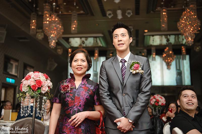 2014-03-14 婚禮紀錄0095