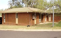 Address available on request, Mitchell NSW