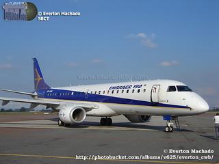 E190PP-XMAEMBRAER6_800x600
