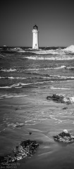 _DSC0756.jpg (www.sueberryphotos.co.uk) Tags: longexposure sea lighthouse seascape northwest driftwood coastal newbrighton merseyside wirralpeninsula thewirral perchrock waterlongexposure perchrocklighthouse