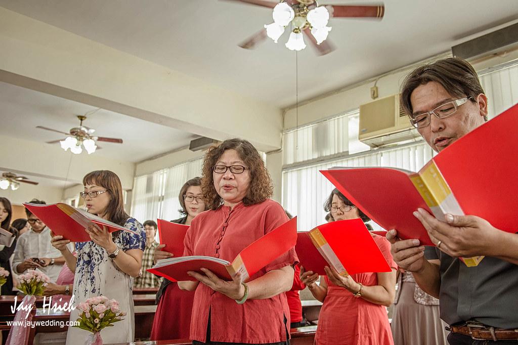 婚攝,台南,台南大飯店,蕾絲,蕾絲洋房,婚禮紀錄,婚攝阿杰,A-JAY,婚攝A-Jay,教堂,聖彌格,婚攝台南-088