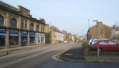 Every Street, Nelson, Lancashire (mrrobertwade (wadey)) Tags: nelson lancashire pendle robertwade wadeyphotos mrrobertwade