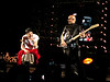 Jovanotti @ San Siro (Matteo Bersani) Tags: san live band concerto lorenzo evento luci festa palco siro pubblico saturnino jovanotti cherubini sadio