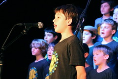 "5th Grade Choir Show Jan. 2015 • <a style=""font-size:0.8em;"" href=""http://www.flickr.com/photos/18505901@N00/16218972358/"" target=""_blank"">View on Flickr</a>"