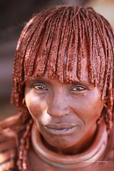 Femme Hamer Omo Valley Ethiopie (jmboyer) Tags: voyage africa travel portrait people tourism face canon photo yahoo flickr retrato african religion picture culture tribal viajes blackpeople omovalley lonely lonelyplanet ethiopia tribe ethnic canoneos civilisation gettyimages visage nationalgeographic afrique 6d tribu ethiopian nomade omo eastafrica googleimages etiopia ethiopie etiopa googleimage go tribus googlephotos omorate turmi etiopija africanethnicity ethnie indigenousculture yahoophoto africanculture impressedbeauty ethiopianwoman southethiopia photoflickr afriquedelest canon6d photosflickr photosyahoo imagesgoogle photoyahoo photogo nationalgeographie jmboyer photosgoogleearth eth1032