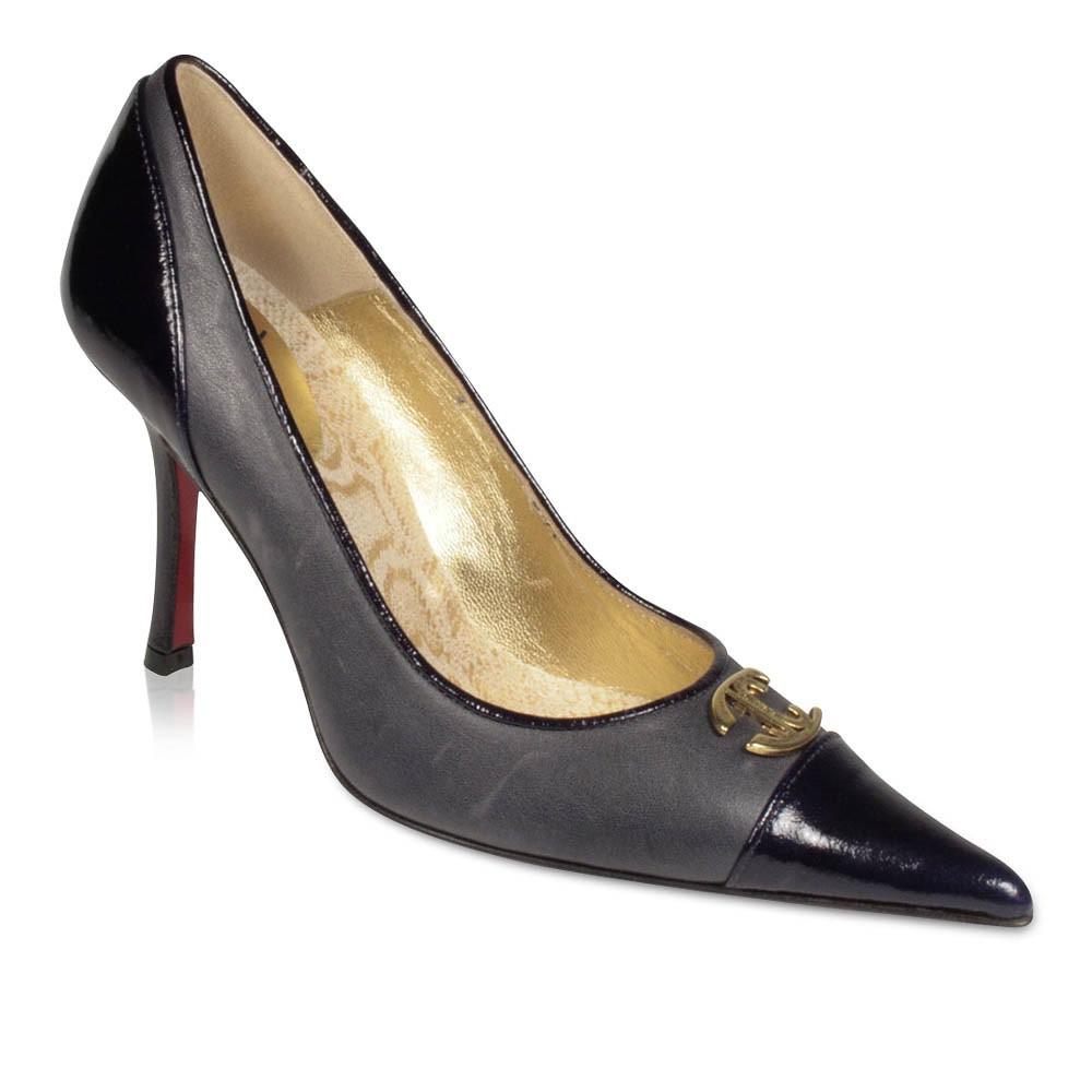 Cesare Paciotti Men s Shoes (s kenwald1) Tags  highheelsandals  designershoes exoticshoes womensdesignershoes designershoesforwomen  flatshoesforwomen ... 14dad8a167