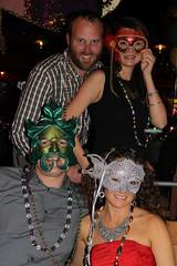 Mardi Gras Ball 2015 231