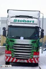 Scania R440 East kilbride 2015 (seifracing) Tags: cars traffic transport east camion isabelle mae trucks eddie emergency scania ecosse kilbride 2015 stobart r440