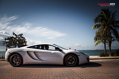 keybiscayne-6121 mclaren mp4