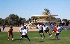 "RSL-AZ U-15/16 vs. Real So Cal • <a style=""font-size:0.8em;"" href=""http://www.flickr.com/photos/50453476@N08/16396731941/"" target=""_blank"">View on Flickr</a>"