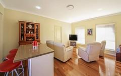 8 Brandy Place, Elland NSW