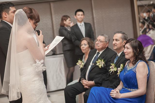 Gudy Wedding, Redcap-Studio, 台北婚攝, 和璞飯店, 和璞飯店婚宴, 和璞飯店婚攝, 和璞飯店證婚, 紅帽子, 紅帽子工作室, 美式婚禮, 婚禮紀錄, 婚禮攝影, 婚攝, 婚攝小寶, 婚攝紅帽子, 婚攝推薦,082