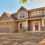 Bella Grand II Plan- 4803 NE Hillcrest
