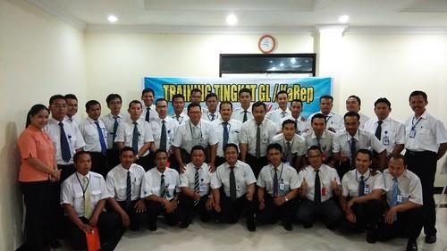 "Penerbit Erlangga Cabang Semarang dan Yogyakarta. Thanks anda peserta yang luar biasa. • <a style=""font-size:0.8em;"" href=""http://www.flickr.com/photos/41601386@N04/16463367221/"" target=""_blank"">View on Flickr</a>"
