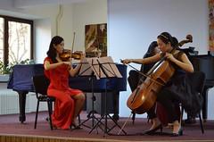 "0004-Concert in parteneriat cu Asociatia Interculturala Romana-Coreeana-002 • <a style=""font-size:0.8em;"" href=""http://www.flickr.com/photos/130044747@N07/16491370762/"" target=""_blank"">View on Flickr</a>"