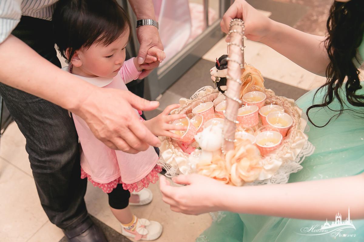 婚禮記錄 文定 午宴@新天地宴會館_0107.jpg