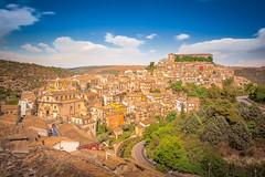 Ragusa Ibla (giualia) Tags: travel ngc sicily architettura sicilia ragusa