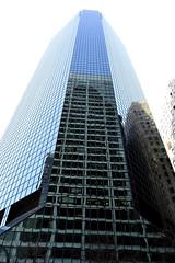 _DSC2591 (Brendbr) Tags: new york city ny building architecture edificios cuidad