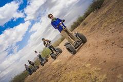WRAParizona.com_DSC3039 (WRAP Photography) Tags: arizona green tourism us tour unitedstates sony wrap tourist segway tours zeis fortmcdowell a99 a6000 wraparizonacom wraparizona wwwwraparizonacom