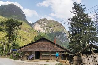 bao lac - vietnam 47