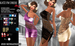 KATZ FM DRESS (Zed Sensations) Tags: eve urban sexy fashion female project clothing slim dress mesh body lace lingerie womens cocktail lara short intimate lacy sensations isis freya belleza zed apparel physique hourglass sheer tmp fitted maitreya negligee slink pulpy elegantsensual fitmesh evemesh