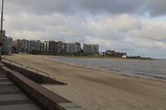 IMG_0981 (fernanda.pallante) Tags: praia faro uruguay teatro playa montevideo farol puntadeleste puntaballena sols losdedos uruguaynatural