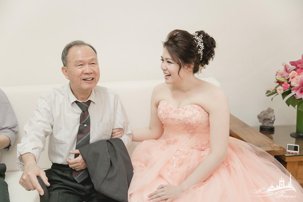 婚禮記錄 文定 午宴@新天地宴會館_0012.jpg