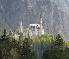IMG_1407_A (from_the_sky (thanks for 7.8 Mio views)) Tags: neuschwanstein
