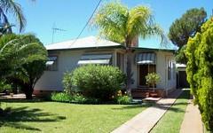 16 Wingadee Street, Coonamble NSW