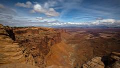 Canyonlands (CliveDodd) Tags: usa utah canyonlands