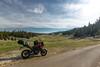 Haute Jura (bollene57) Tags: schweiz frankreich jahreszeit jura jojo franchecomté neumann frühling personen motorrad 2016 motorradtouren canon5dmarkiii wwwjojoneumannde yamahamt09tracer hochjura