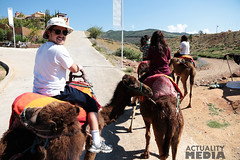 KS4A5205 (Actuality_Media) Tags: morocco maroc camels excursion studyabroad actualitymedia documentaryoutreach filmabroad