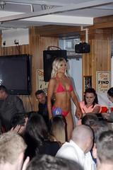2016-05-24 Hooters Bikini 024 (yahweh70) Tags: nottingham hooters bikini bikinicontest hootersnottingham hootersofnottingham nottinghamhooters