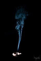 Incienso (Jairen_) Tags: smoke humo incense incienso