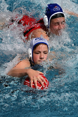 AW3Z0308_R.Varadi_R.Varadi (Robi33) Tags: summer sports water swimming ball fight women action basel swimmingpool watersports waterpolo sportspool waterpolochampionship